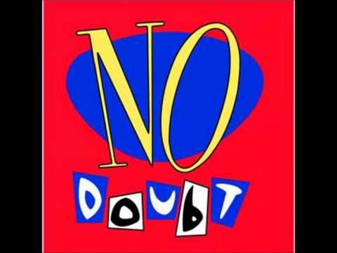 No Doubt -  Move On (Album Version)
