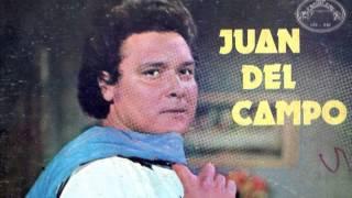 JUAN DEL CAMPO: Las Ramas del Guayabo