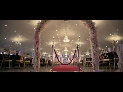 cinematic-wedding-venue-highlights---nadi-event-centre