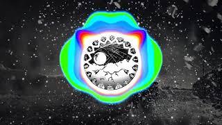 2Scratch - NIGHTMARE (feat. M.I.M.E)(Bass boosted)
