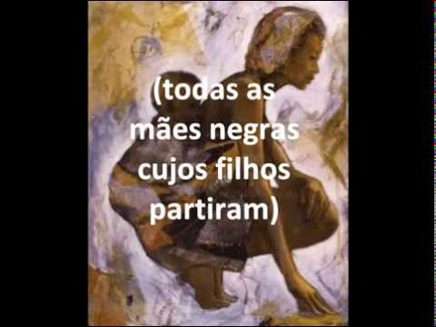 Agostinho Neto,