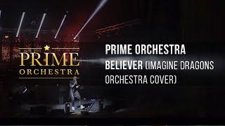 Baixar Imagine Dragons - Believer ( Prime Orchestra cover)