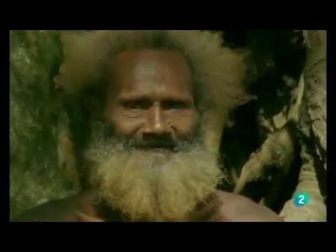 NAKULAMÉNE -isla de tanna, vanuatu-