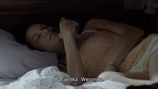 Repeat youtube video Wszyscy Mężczyźni Weroniki Zwiastun PL Trailer Era uma vez eu, Veronica