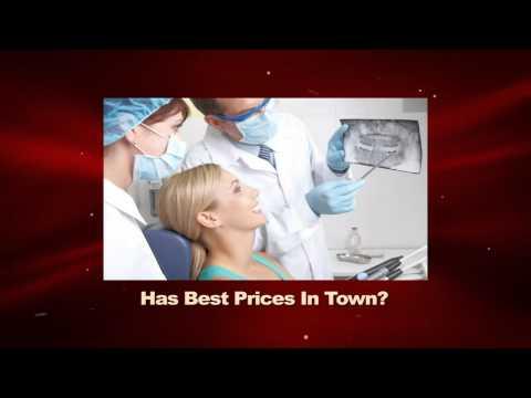 Phoenix Emergency Dentist | Call (480) 779-9813  | Dentist Phoenix AZ