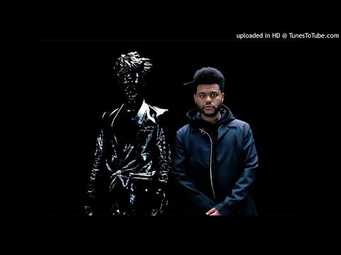 Gesaffelstein - Lost In The Fire Feat. Weeknd (Clean Version) [HD] | Radio Editz Mp3