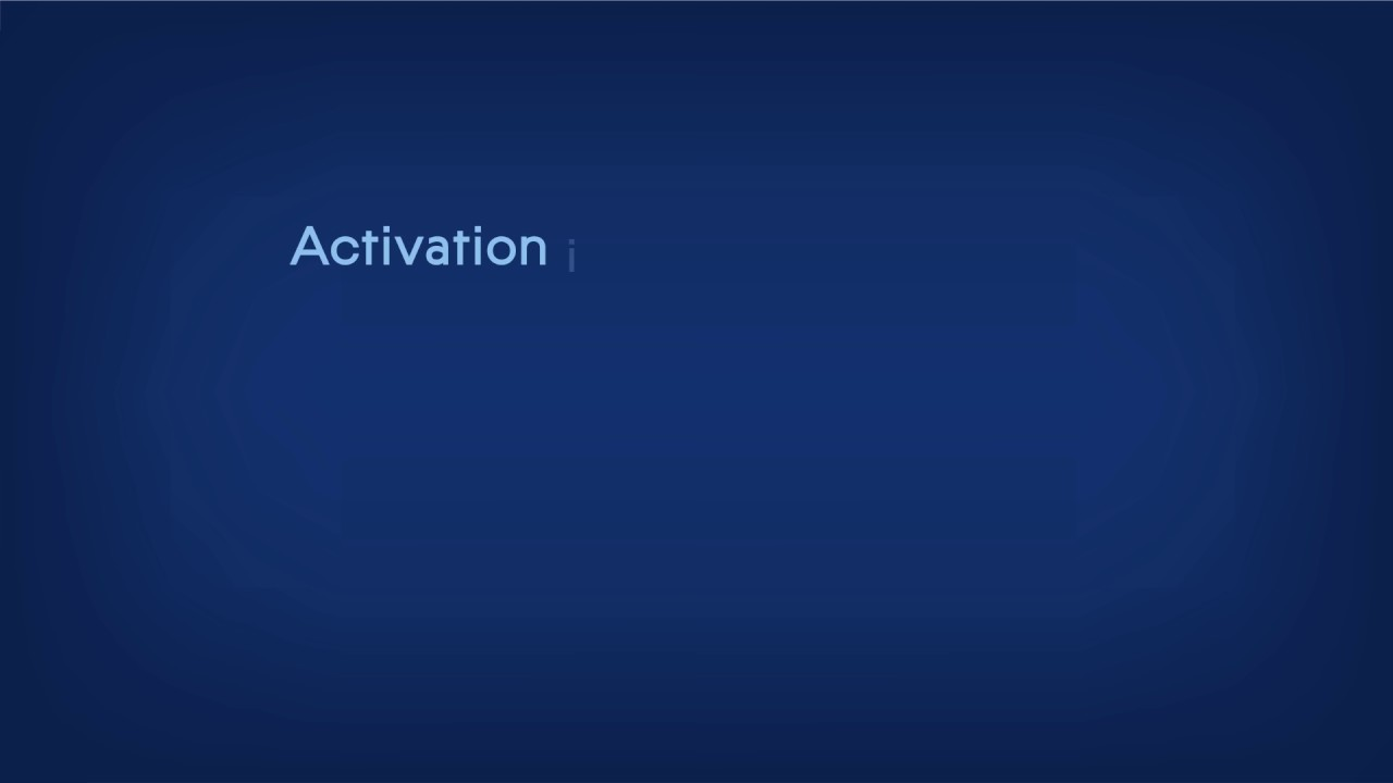 acronis backup & recovery 11.5 crack
