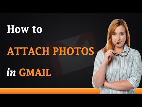 How do i transfer photos from facebook to email