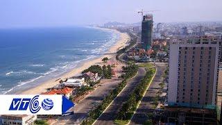 Đà Nẵng: Giá đất tăng mạnh, có nơi gấp 4   VTC