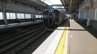 阪神電車5700系 普通発車