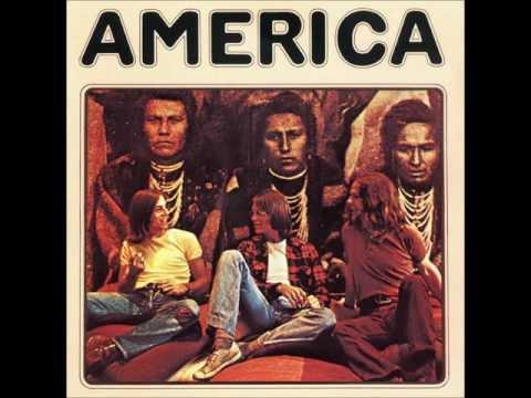 America - Here