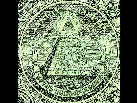 5 Secret Societies That Exists At Some Point Of Time
