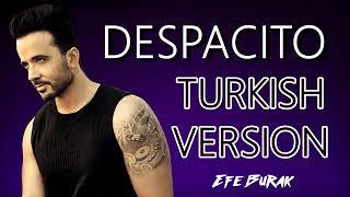 اغنية داس بسيتو تركية