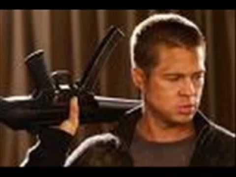 Brad Pitt's Movies - Y...