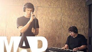 กลับมา - 2 Days Ago Kid (Cover) | DUMB! ดูดี