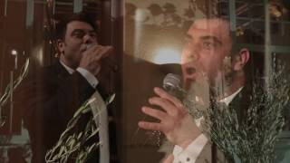 Eli Buzaglo - Erev Shel Shoshanim