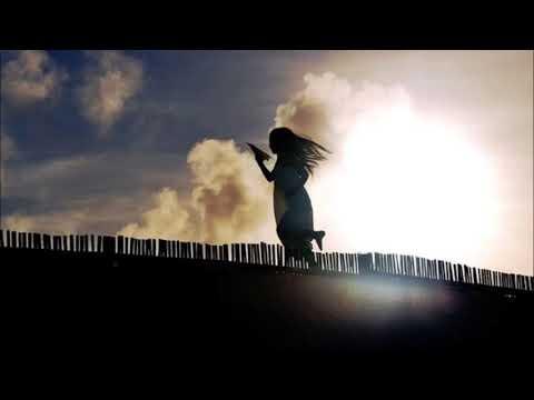 Modd - Mensarda (Original Mix)