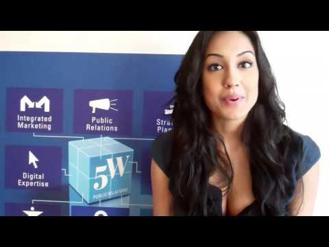 5WPR What is Lobbying in Public Relations? - Ronn Torossian