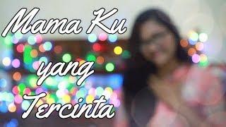 WOW!!! Suaranya Enak Banget - MAMA KU YANG TERCINTA by Joshephin Sitinjak