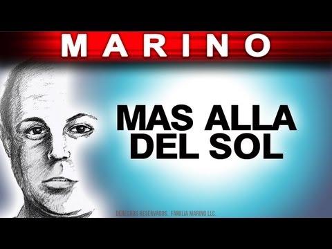 """Mas Alla Del Sol """"OFICIAL"""" Stanislao Marino"""