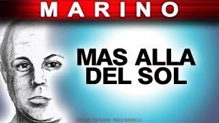 Marino - Mas Alla Del Sol (musica)