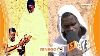 Disparition inquiétante de l'ancien lutteur Manga Ndiaye: Les explications de son fils
