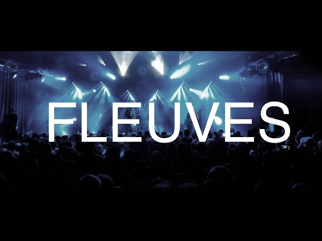 Fleuves / Source (gavotte) LIVE Festival Interceltique 2019