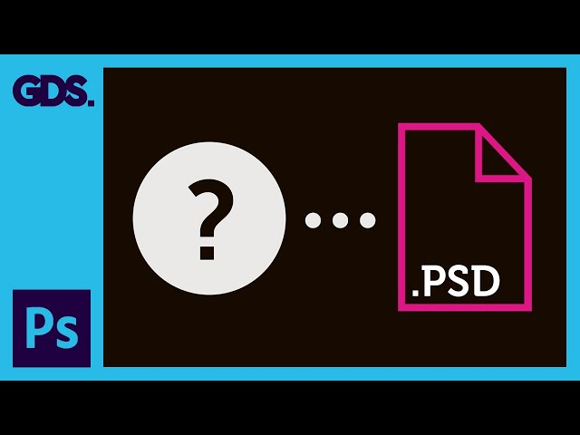 Setting up a document Ep24/33 [Adobe Photoshop for Beginners]