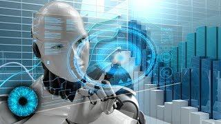 Künstliche Intelligenz besiegt Menschen - Chancenlos gegen KI - Clixoom Science & Fiction