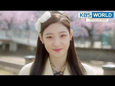 KBS WORLD e-TODAY [ENG/2018.03.19]