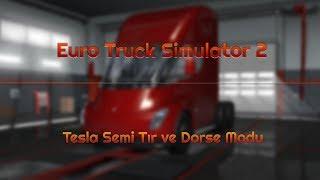 "[""tesla semi"", ""tesla semi truck"", ""tesla semi speed"", ""tesla semi truck türkçe"", ""tesla semi test drive"", ""tesla semi truck interior"", ""tesla semi truck h?zlanma"", ""tesla semi h?z testi"", ""tesla semi 2018"", ""tesla semi truck speed"", ""tesla semi h?zlanmas"