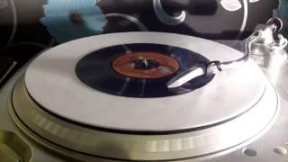 Judy Mowatt And The Gaytones - I Shall Sing (Trojan Horse 1974).