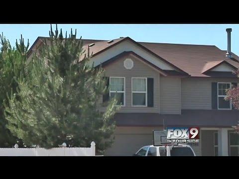 Homicide in Wilder being investigated