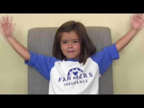 Monihan Agency - Insurance ABC's