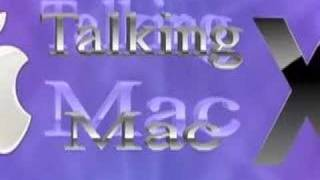 talking mac episode 16 the next iphone predictions