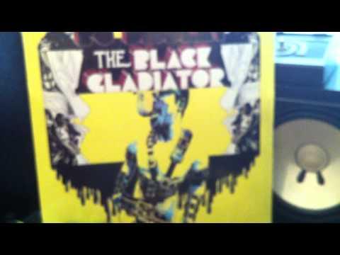 Bo Diddley  Black Gladiator Elephant Man.MOV mp3