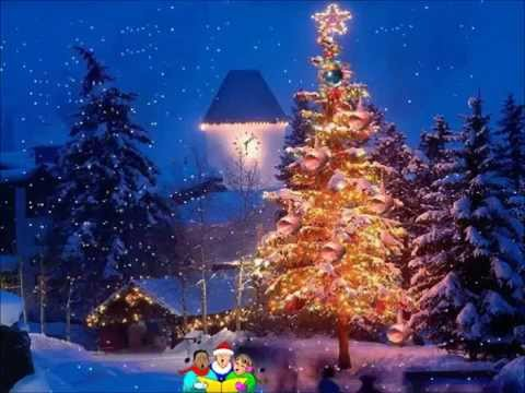 Immagini Belle Sul Natale.Natale Le Parole Piu Belle
