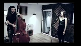 Paula Emilia & Kapukaana  -  Mutinerie (GRAYRECORDS Live Session)