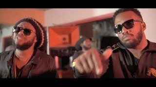 Duane Stephenson Ft. Sasco - Play That Song (remix) l OFFICIAL VIDEO