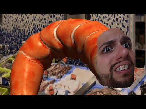 camarón-que-se-duerme-se-lo-lleva-la-corriente