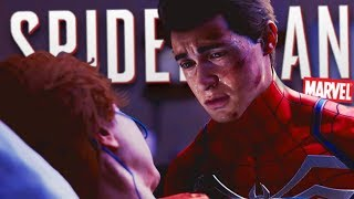 THE END | Marvel's Spider-Man #13