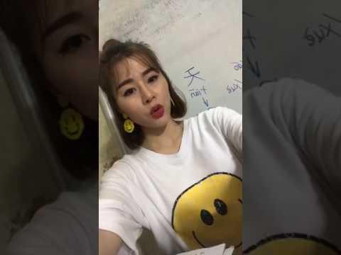 bai 5 thoi gian jin