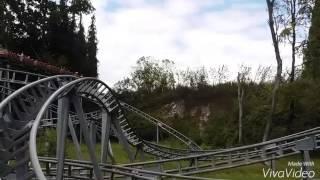Corsaire - Cobac Parc