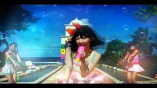 3月2日発売黒崎真音2ndシングル「メモリーズ・ラスト」(TVアニメ「とあ...
