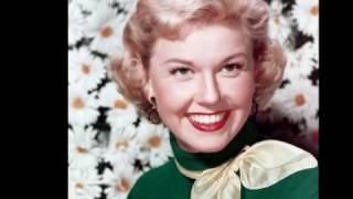 Video Doris Day - Que Sera Sera download MP3, 3GP, MP4, WEBM, AVI, FLV November 2017