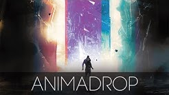 Animadrop - Escaping The Timeloop