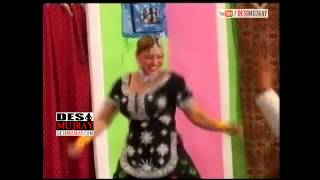Way Gujra Way   Anjuman Shahzadi Hot Mujra   HD