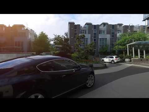 201-1233 W Cordova Street, Vancouver