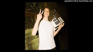 [FREE] Niko East x Dylvinci x Texako Type Beat Keyboard (Prod. Milanezie)