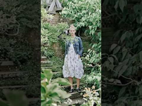 Zeta Giulianova nuova collezione primavera estate